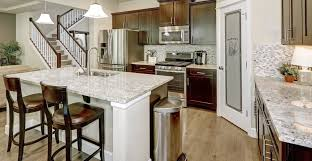 THIS FESTIVE SEASON, TAKE CARE OF YOUR GRANITE PRODUCTS AND MAINTAIN A WELCOMING, BRIGHT HOME