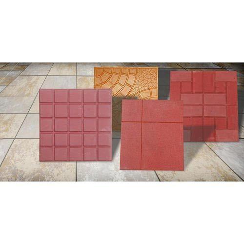 elegant-flooring-banner-tile