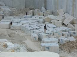 INDIAN MARBLE'S