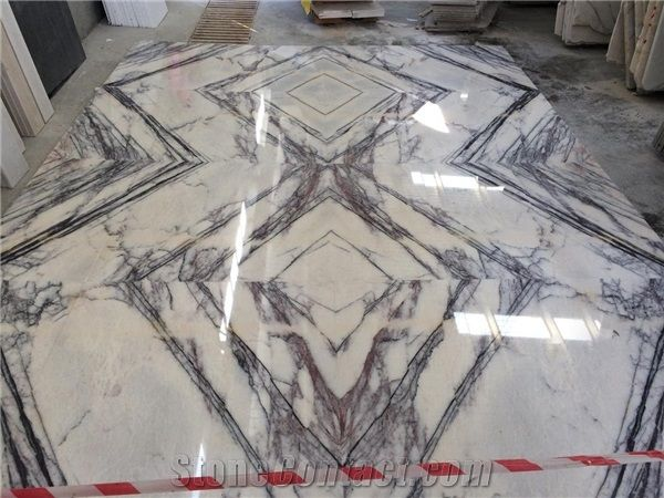 FLOOR MARBLE SLAB &   TILE DESIGN IDEAS