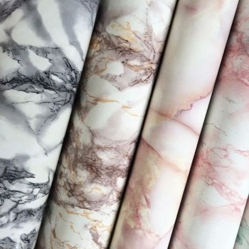 About Various Type of Marbles, Stone