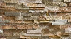 NATURAL STONE'S