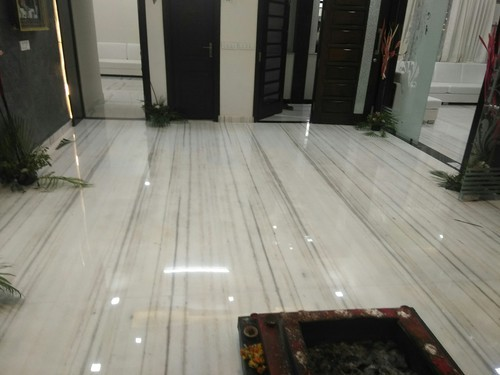 SUPERIOR NATIONAL SHIPMENT FROM BHANDARI MARBLE GROUP: