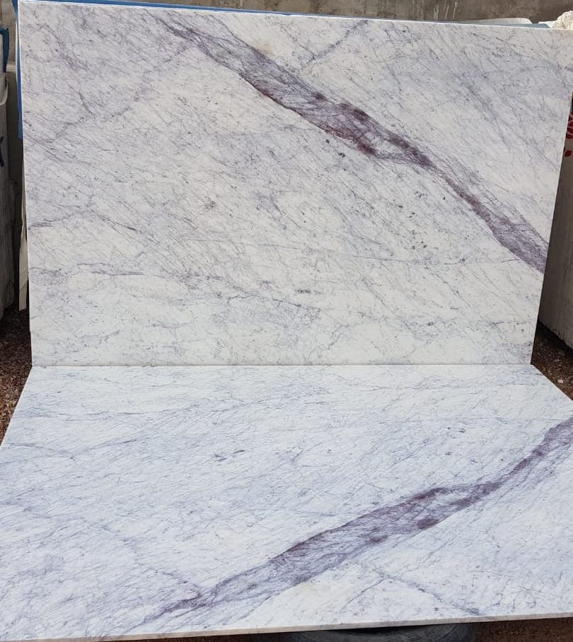 Advantages of Choosing Katni Marble from Kishangarh