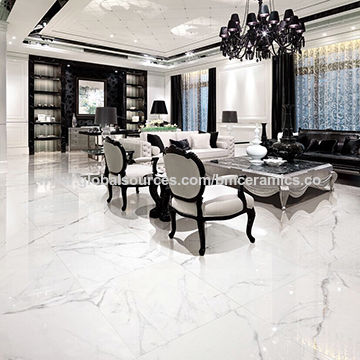 Options for Marble Floor