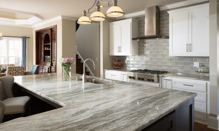 Marble and granite countertop,  flooring elevation decoration countertop and landscaping.