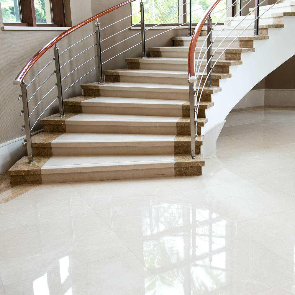 Things to know about Italian Marble