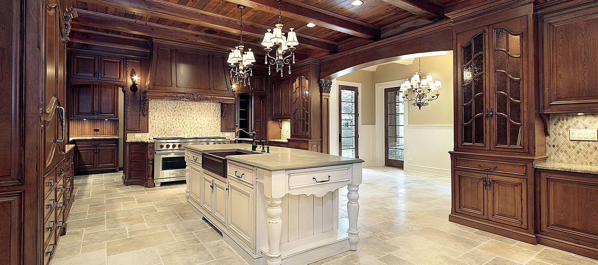 NATURAL STONES:  MARBLE, GRANITE, SANDSTONE, LIMESTONE, KOTA STONE  FLOORING, ELEVATION, DECORATION, AND COUNTERTOP.