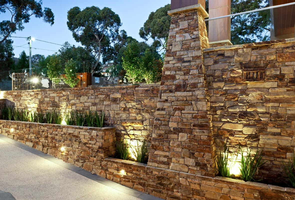 SOME INDIAN SANDSTONE VARIETIES THAT MOST IMPORTERS HAVE LOVED: