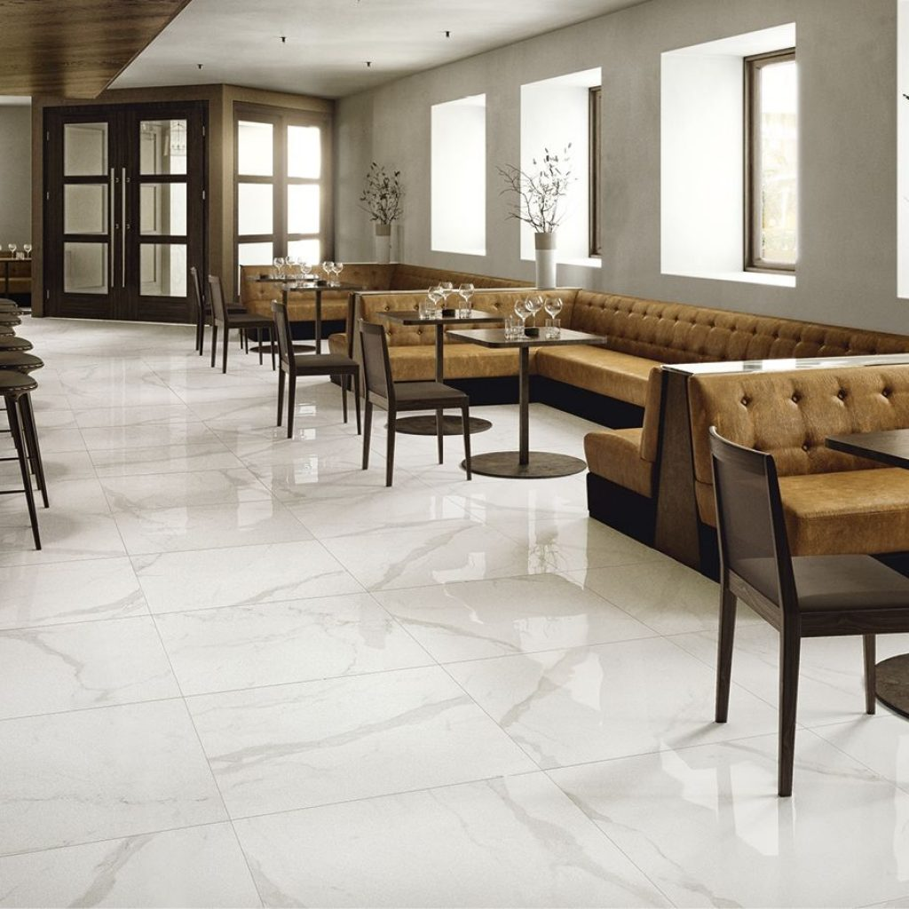 Statuario Marble Bhandari Marble Group