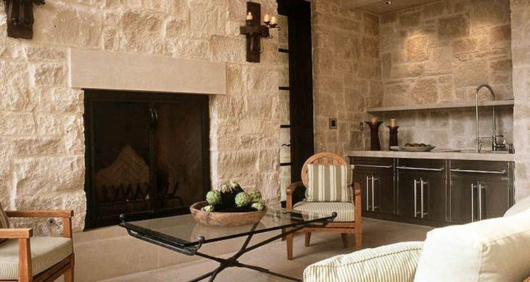 TYPES OF NATURAL STONE  FOR FLOORING, ELEVATION, DECORATION, COUNTERTOPS, MONUMENT, AND LANDSCAPING