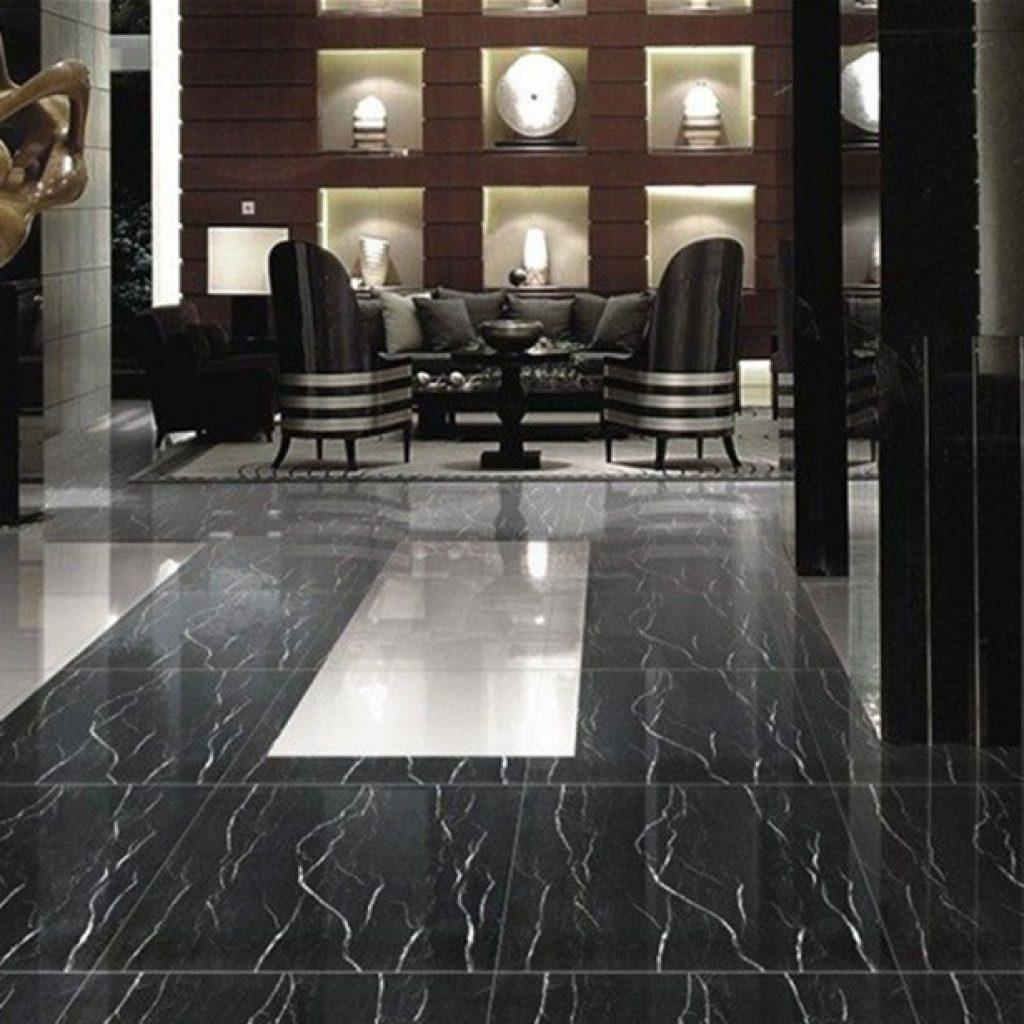 The Best Flooring Marble | Bhandari Marble Group