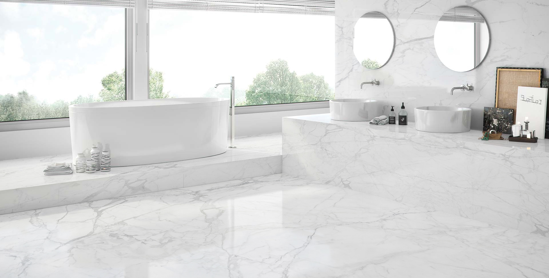 Marble Granite Stone Exporter Bhandari Marble Group