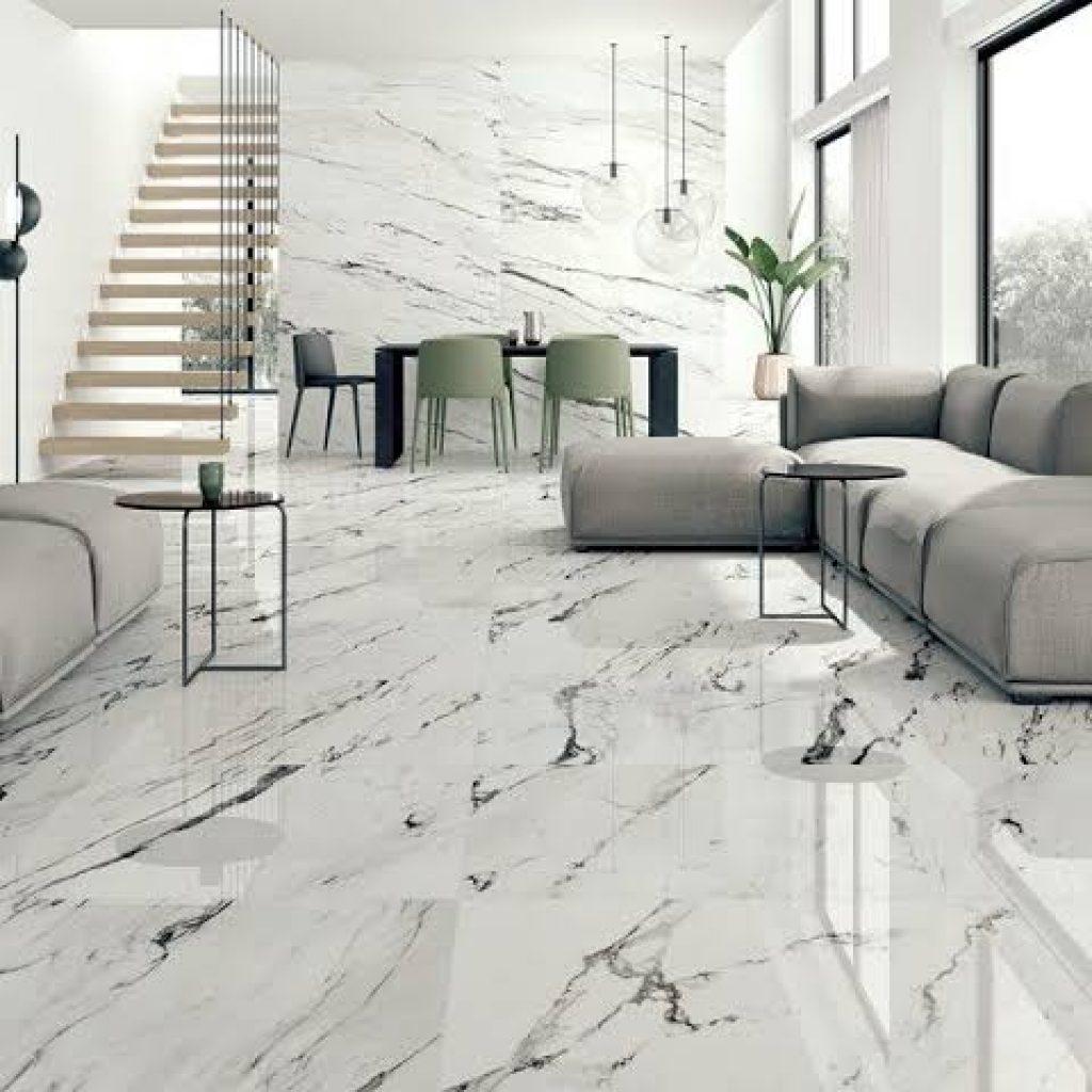 Carrara Marble Bhandari Group