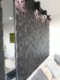 Natural Stone Flooring, elevation, decoration, countertop, monument, wall panel, cobble, pabble, Handicraft