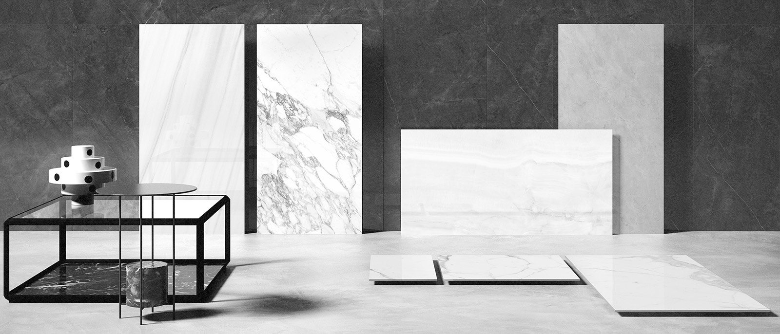 Get to Know about Italian Marble Natural Stone