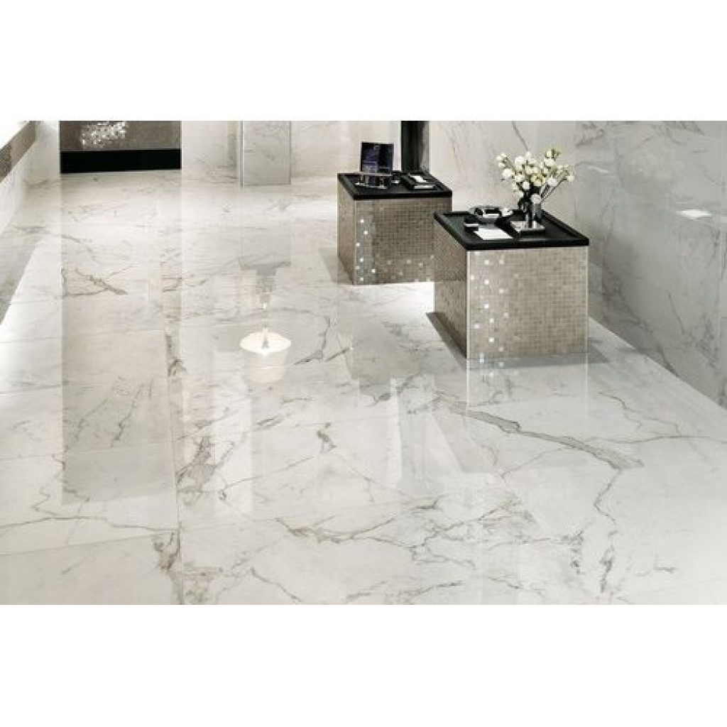 Things To Take Care Of While Buying For Imported Italian Marble Bhandari Marble Group