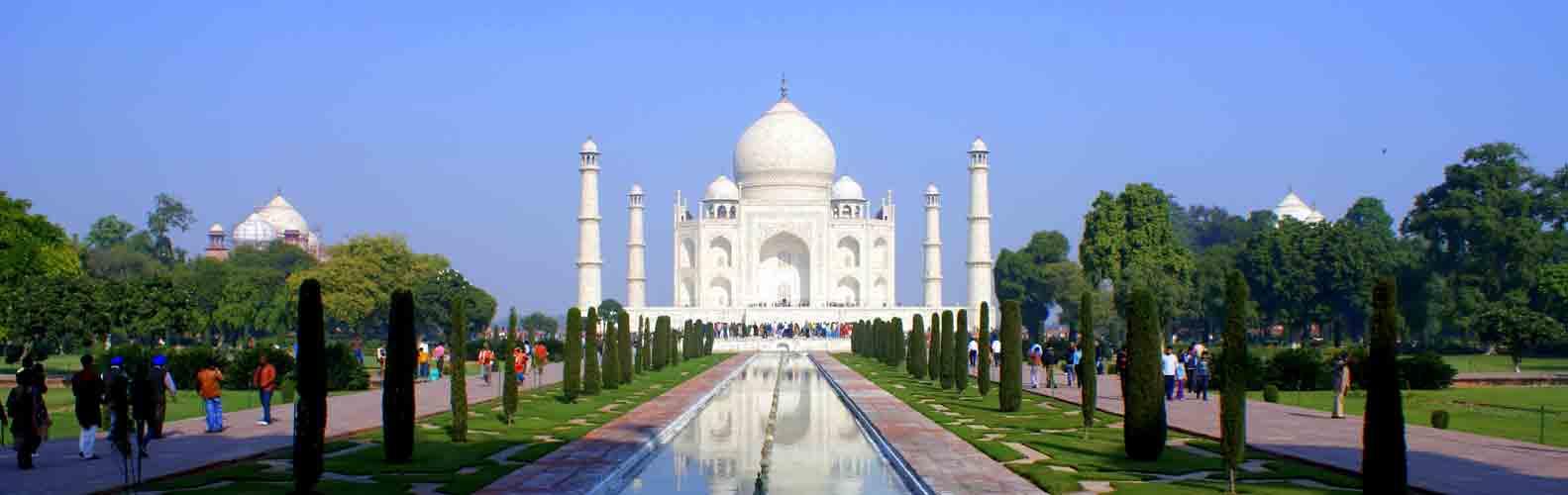 MAKRANA MARBLE IN INDIA BY BHANDARI MARBLE GROUP INDIA RAJASTHAN KISHANGARH
