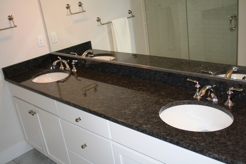 Best Indian Granite types, Size, price color, Uses in 2020