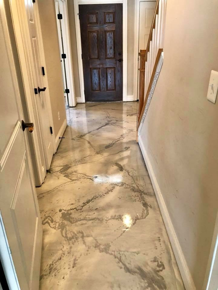 All about Texture and Finishes of Italian Marble in 2020