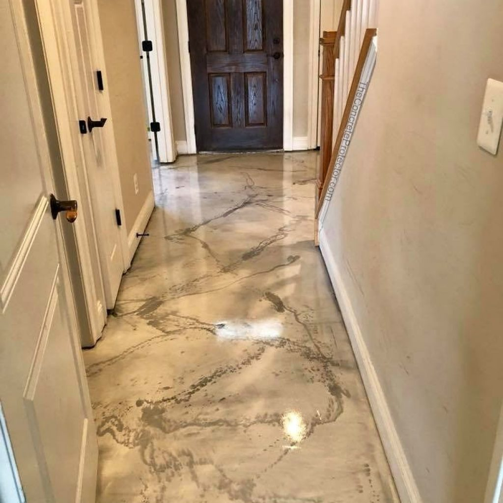 All About Texture And Finishes Of Italian Marble In 2020 Bhandari Marble Group