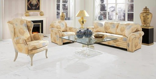 Indian Marble