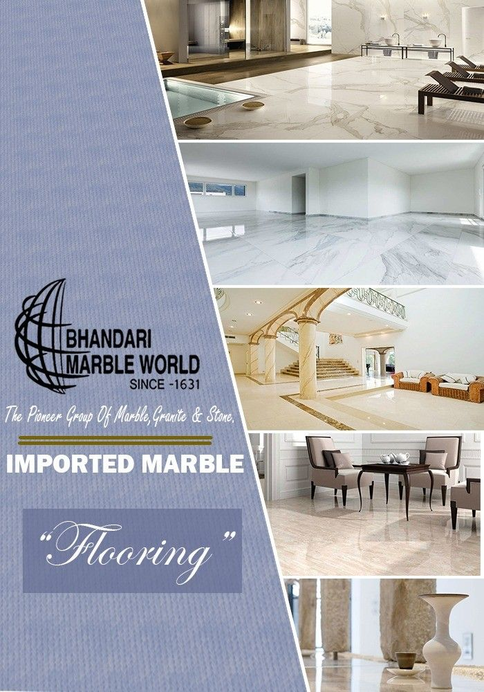 how to start a marble, granite and natural stone, tiles business and  franchise or dealership agency of Bhandari marble group
