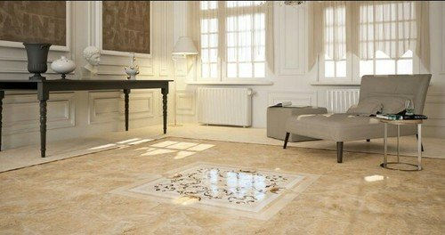 Top 3 Italian marble Manufacturer suppliers in India, the latest Italian marble price list in 2020