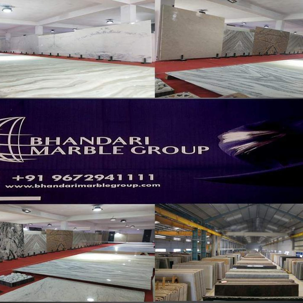 Indian Marble is a good choice for your home villa hotel hospital and projects
