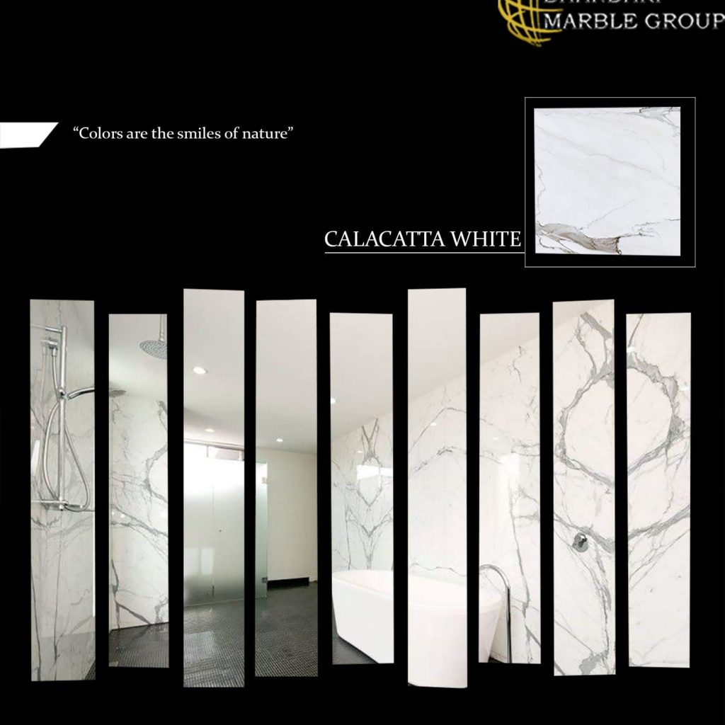 The legacy of the marble, granite, and Natural stone industry leader Bhandari marble group