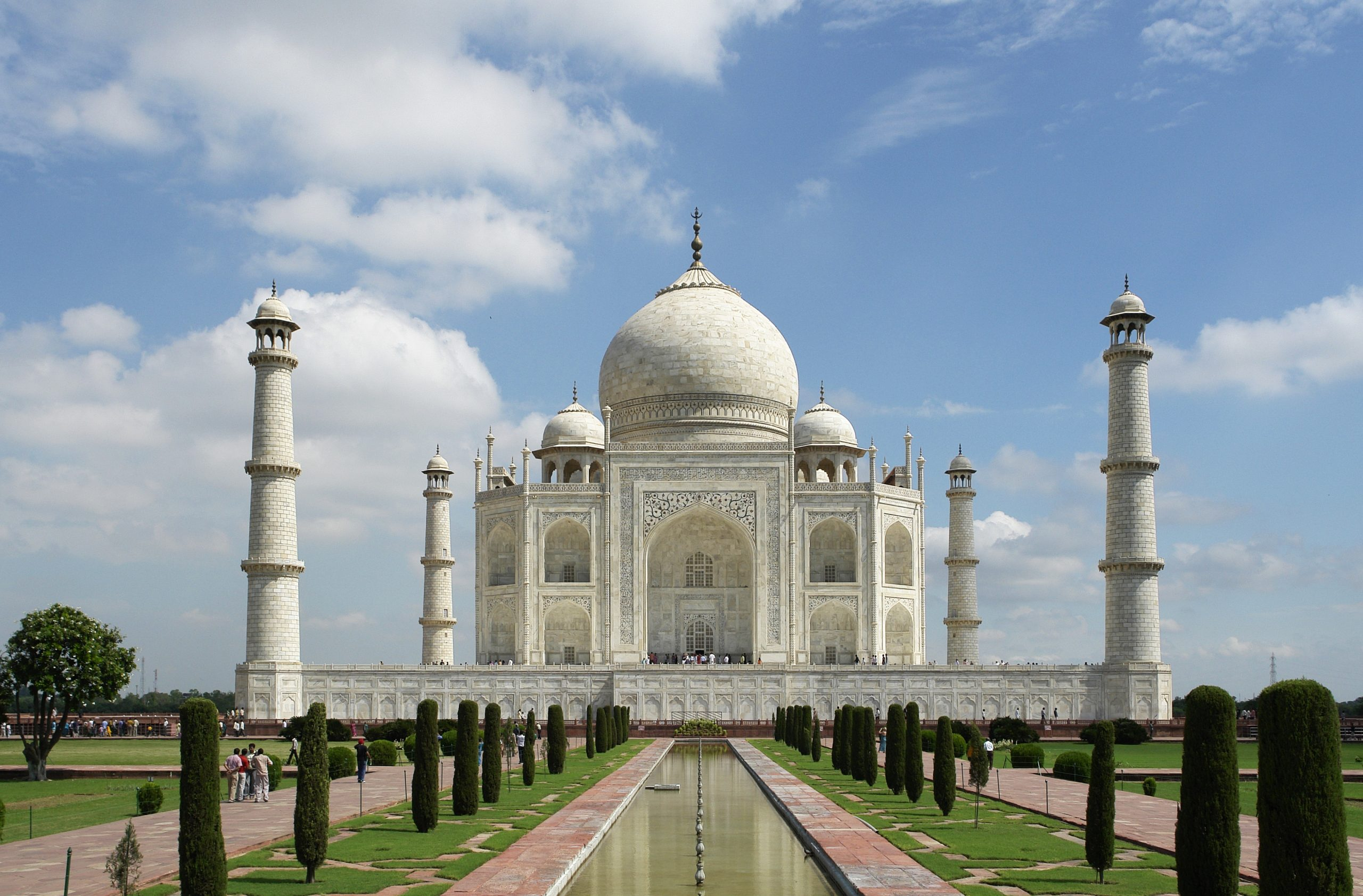 Leading Manufacturer, Supplier, and Exporter of White Marble in Kishangarh