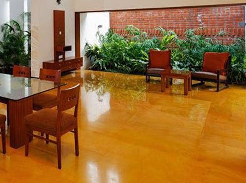 Golden marble, Gold Granite and Golden Stone are an exclusive range of excellent quality of Golden color Natural Stone.