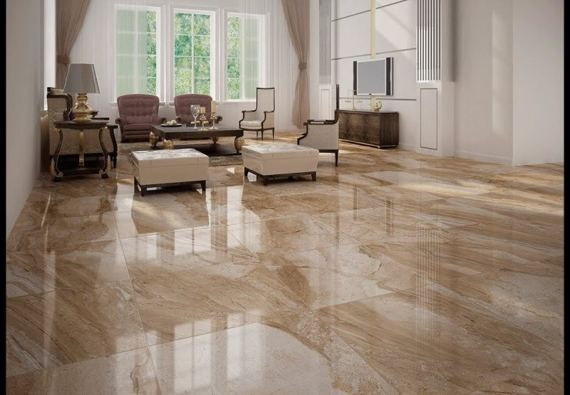Indian Marble in India | Bhandari Marble Group