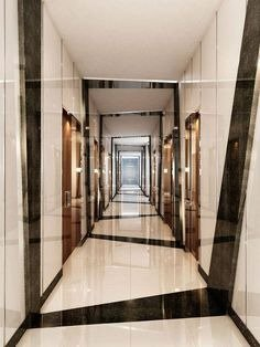 How to mix marble with granite in our home villa hotel and projects?    Bhandari Marble Group