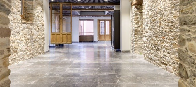Government Certified Indian Natural stone Exporter
