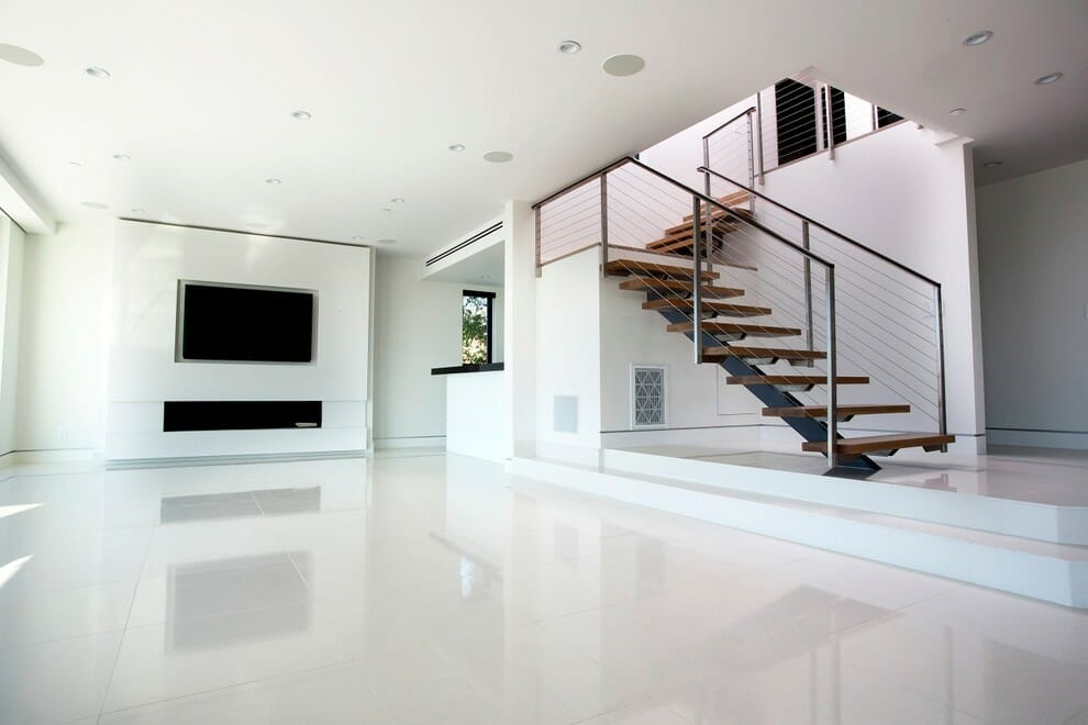 Top 10 marble manufacturer, supplier, and exporters of India