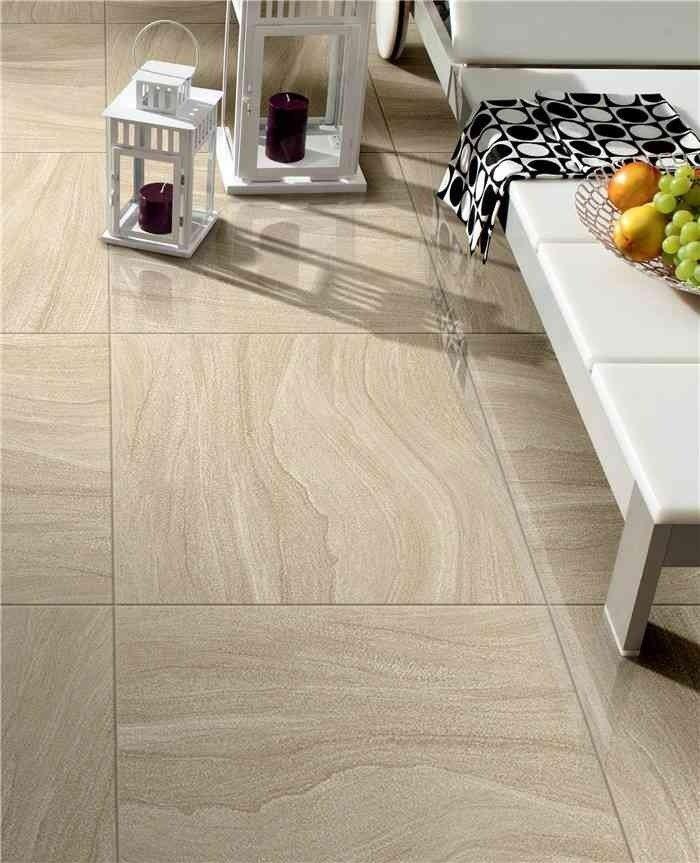 The Luxury Natural Stone,  Sandstone, Limestone, wall cladding stone, precious stone tiles