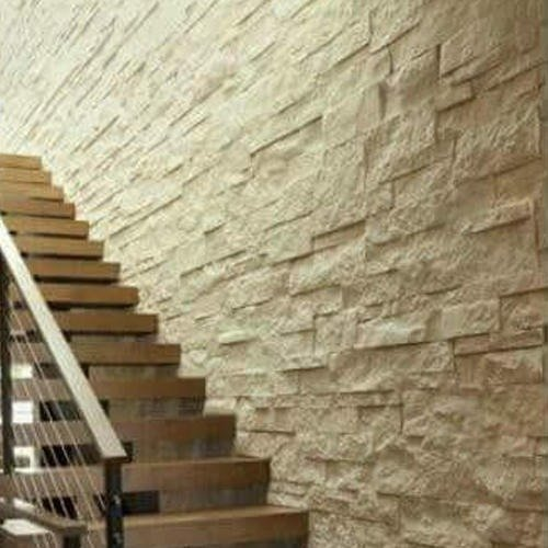 Marble, Granite, and Stone tiles what is better for interior, exterior, and wall cladding stone tiles?