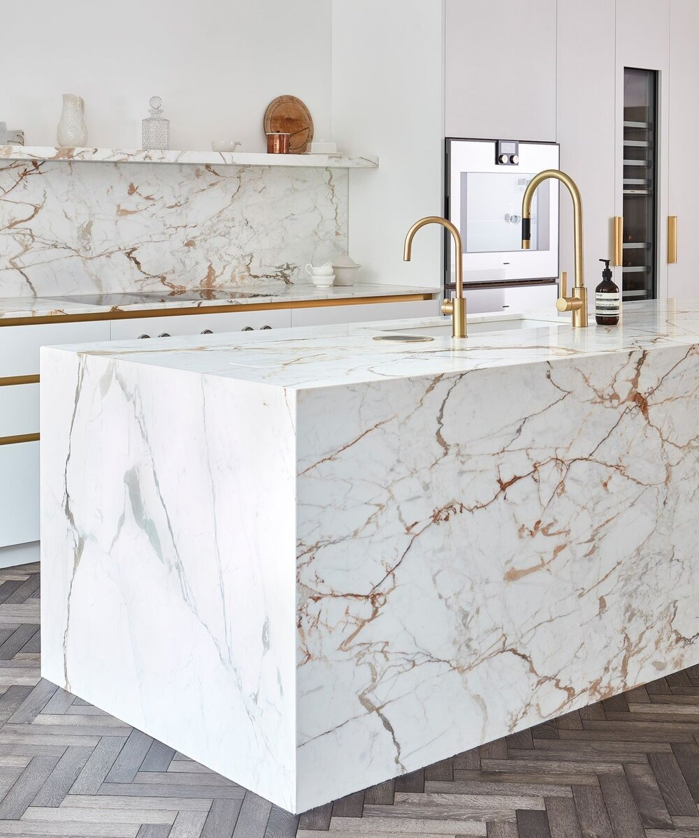 The latest trend of marble granite and Natural Stone slabs tiles and Elevation stone tiles in 2021