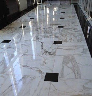 Future trends with Marble, Granite, and stone tile in 2021