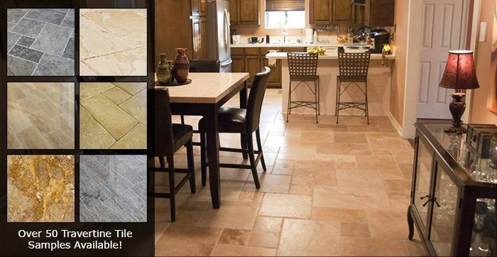 Architects and Interior Designer using Marble, Granite, and Natural Stone in Exciting New Ways in 2021