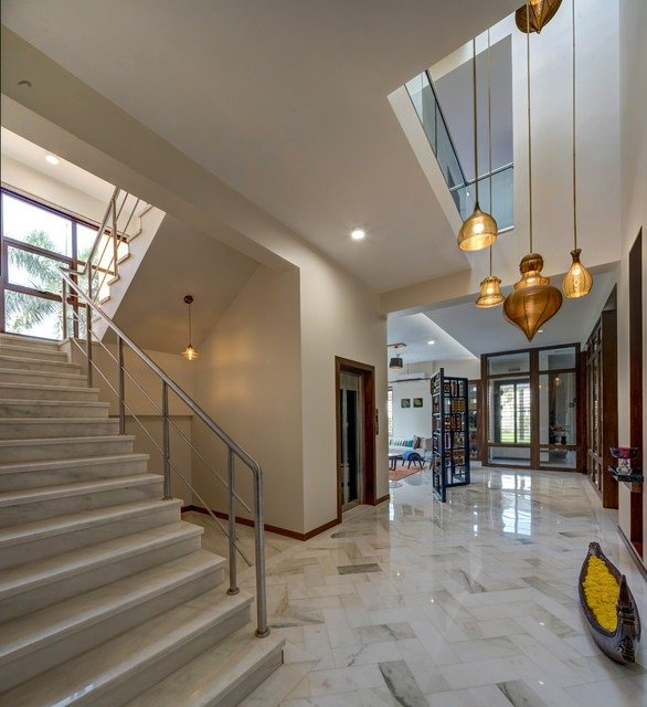 Indian marble compares with Indian granite with a difference-marble aficionadas choice: Indian marble vs Indian granite. Marble and granite which is the best for your home?