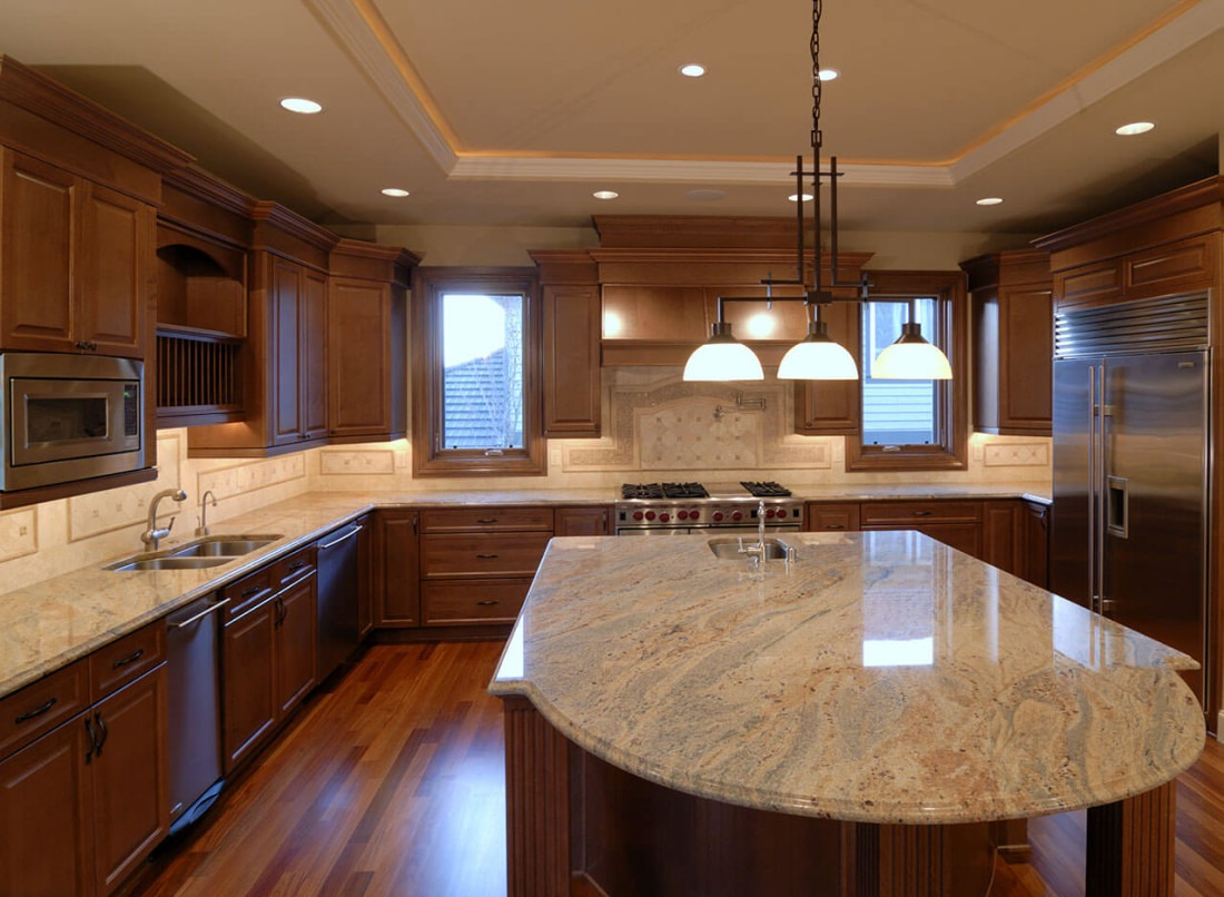 Indian and Italian Marble and Granites