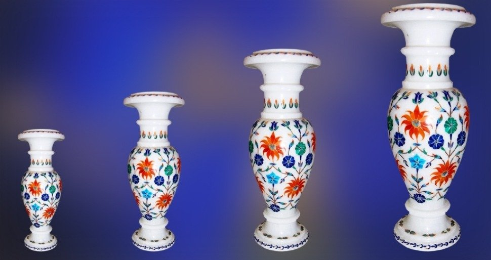 Marble Handicraft in Kishangarh