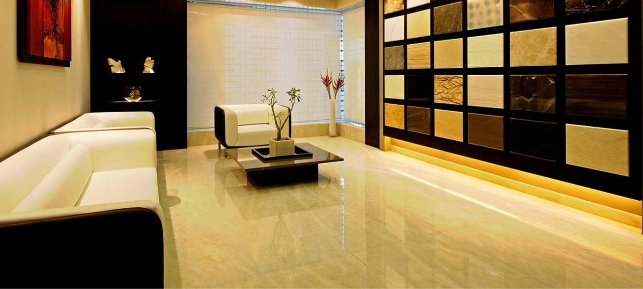 WORLD'S TOP AND INDIA'S BEST MARBLE, GRANITE AND STONE COMPANY