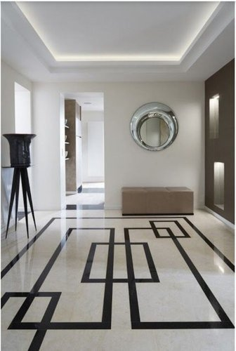 Indian Marble, Granite, and Stone in India