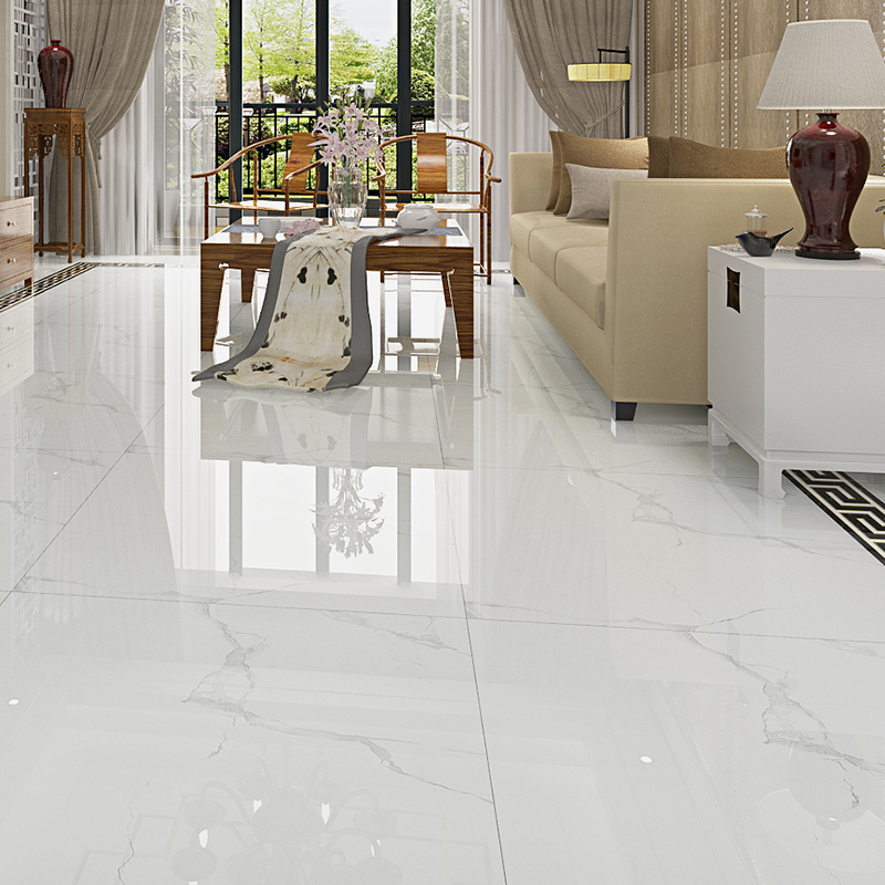 WHITE MARBLE MANUFACTURER, SUPPLIER, AND EXPORTER- BHANDARI MARBLE GROUP