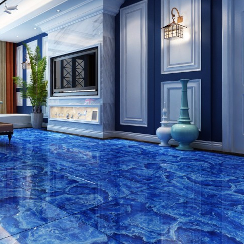 TOP 10 MOST POPULAR MARBLE FROM COLOURS OF 2021