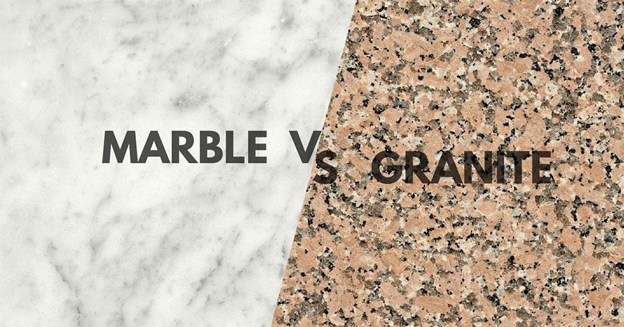 BUDGET FRIENDLY MARBLE AND GRANITE