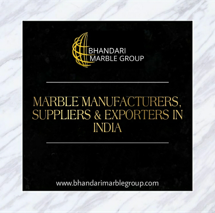 TYPES-OF-MARBLE/MARBLE-PRICELIST-COLORS-OF-MARBLE-FINISHES-ON-MARBLE